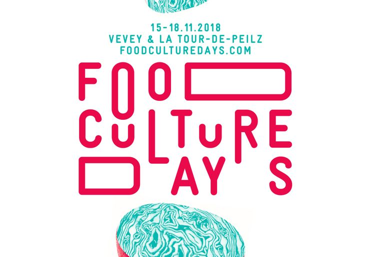 FOOD CULTURE DAYS_stickers_95 mm_25.09.2018_ok.jpg