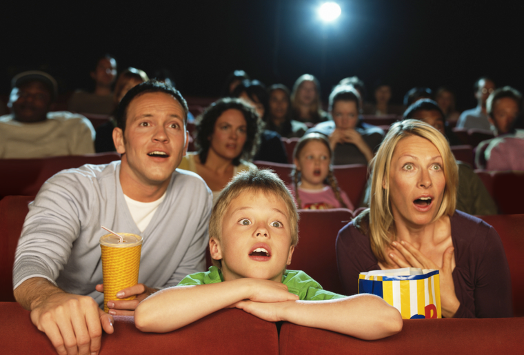 pathe-family-day-subpage.png