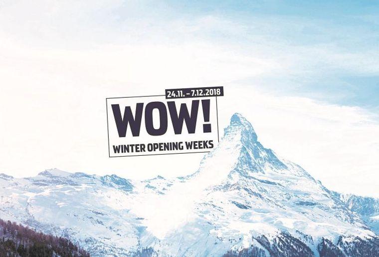 Winter Opening Weeks c Zermatt Tourismus.jpg