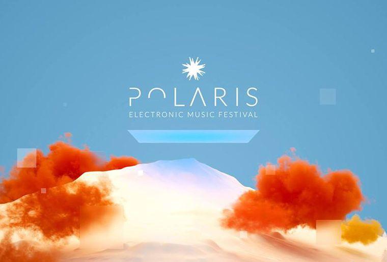 Polaris2018_A.jpg