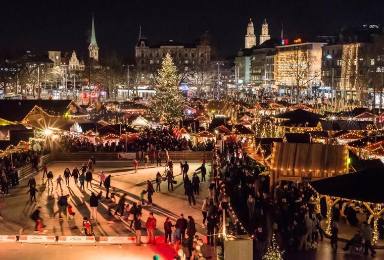 weihnachtsmarktzuerich  © Alex Buschor  Zürich Tourismus.jpg