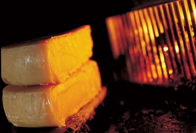 raclette-suisse.jpg