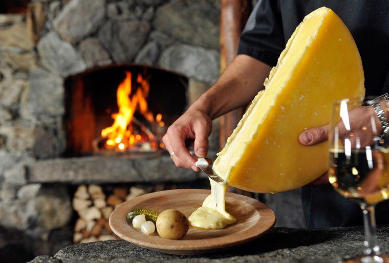 raclette-valais-2.jpg