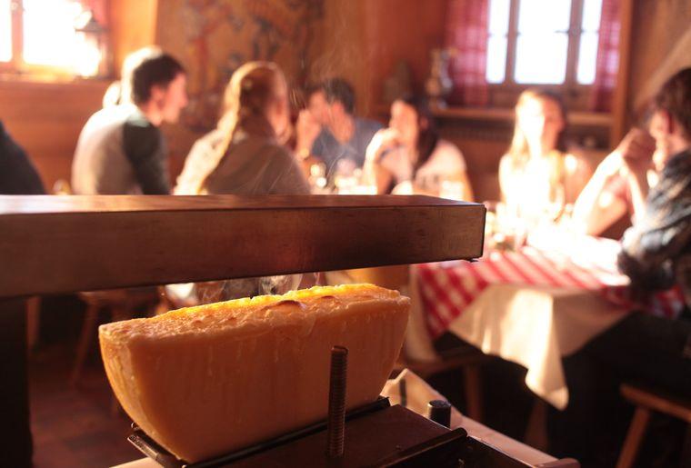 raclette-valais-1.JPG