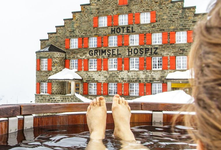 Grimsel-Hospiz-hospice.jpg