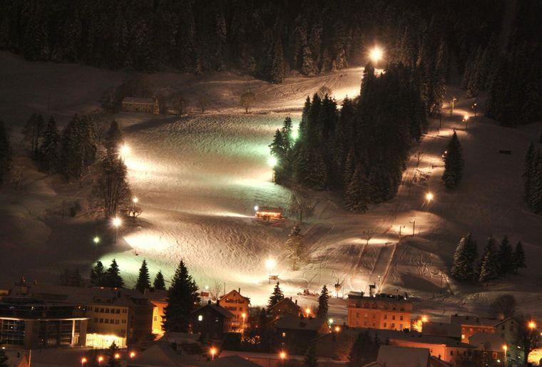 vallee-joux-vaulion-ski-nocturne.jpg