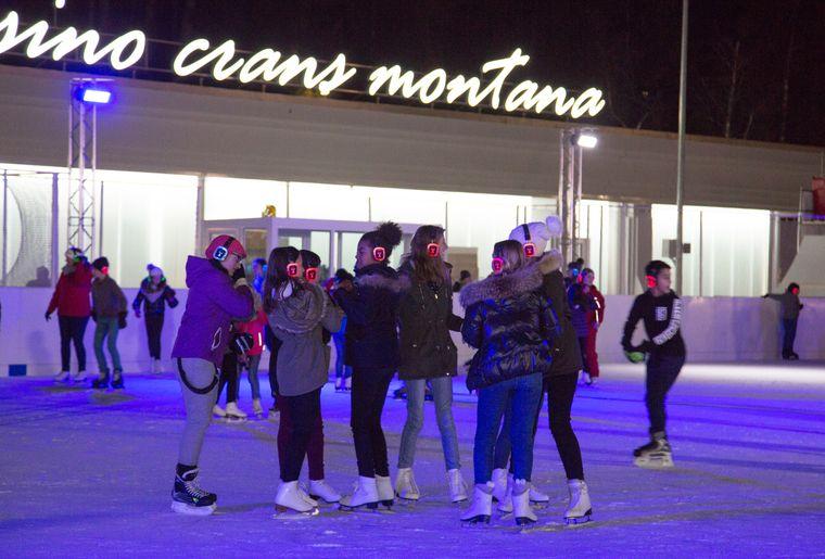crans-montana-opening-winter-3.jpg
