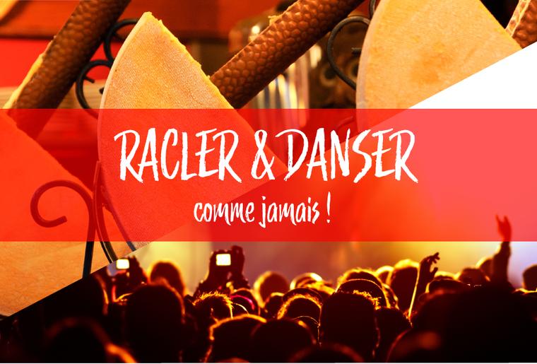 racler&danser.png