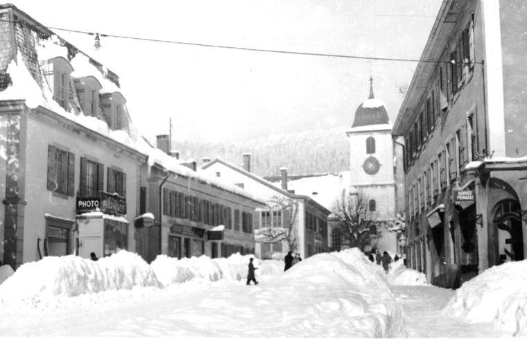 Couvet-Grand-rue 11-13 neige.jpg