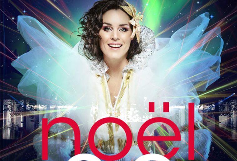 Sonia-Grimm-Noel.jpg