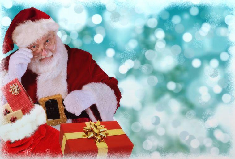christmas-motif-3800203_1920.jpg