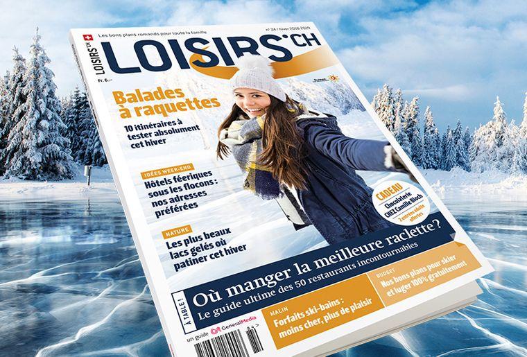 LCH18_MAG24_Header_Newsletter_800x534.jpg