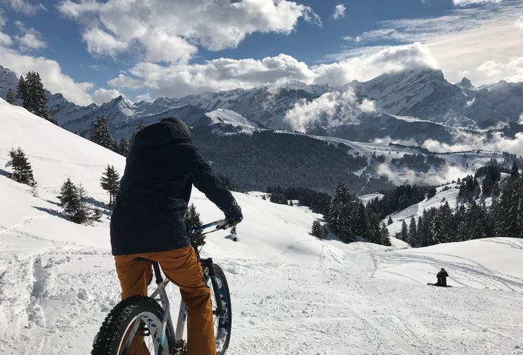 fatbike-fat-bike-villars.JPEG