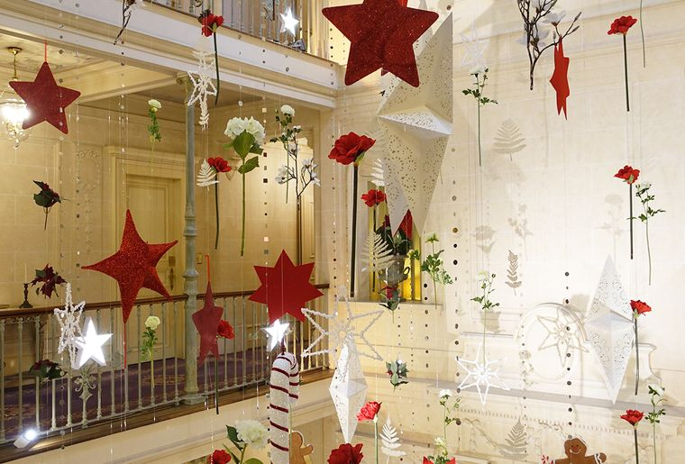christmas decoration beau-rivage geneve.jpg