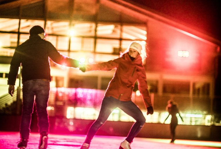 ice-disco-nendaz.jpg