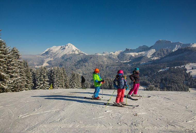 les-paccots-hiver-ski.jpg