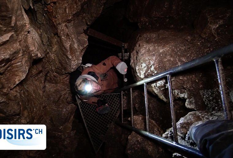 grotte-de-naye-fribourg-2.jpg