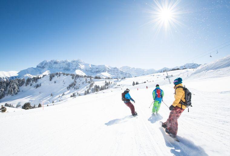 ski-region-dents-du-midi-2.jpg