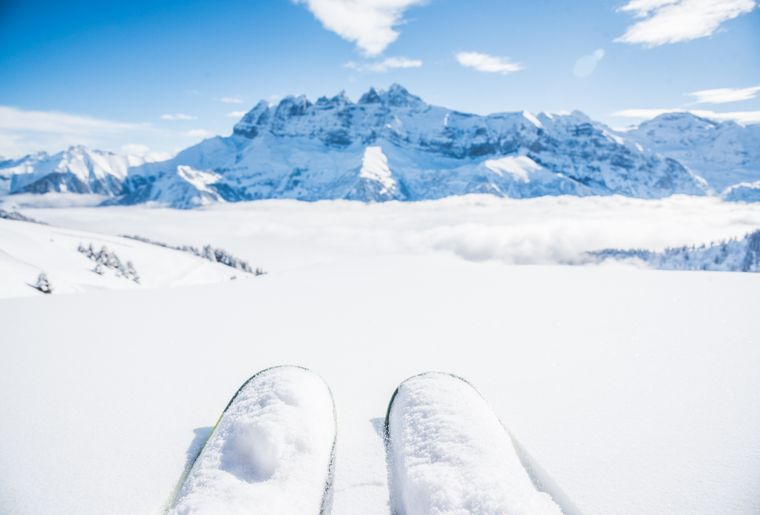 ski-region-dents-du-midi-1.jpg