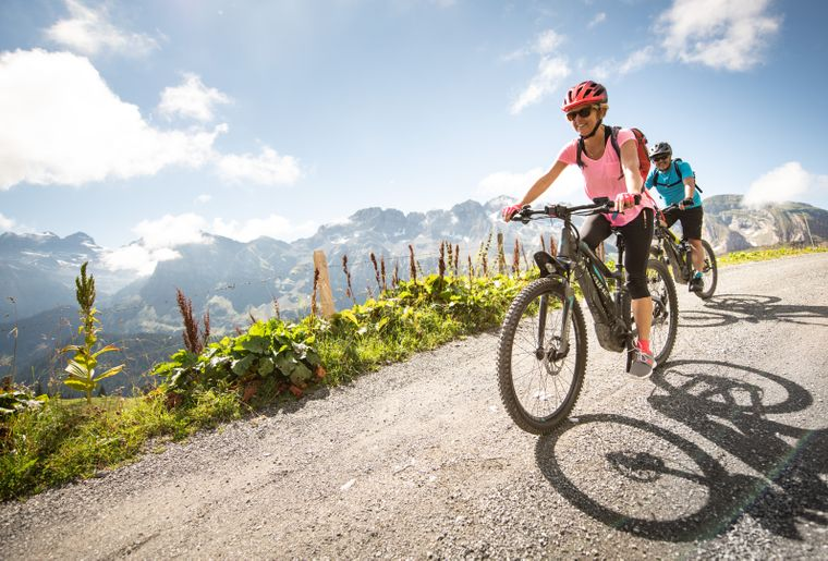 e-bike-region-dents-du-midi .jpg