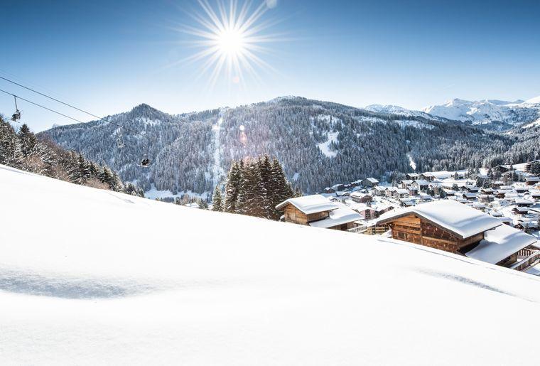 morgins-hiver-2.jpg