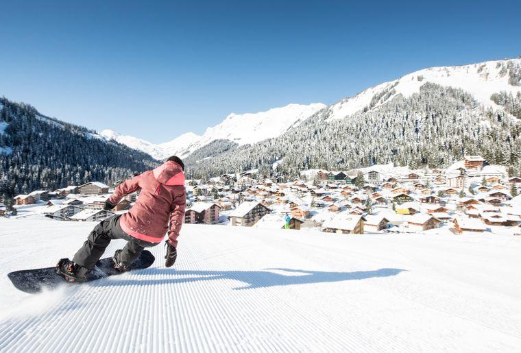 ski-morgins-2.jpg
