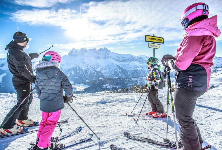 ski-morgins.jpg