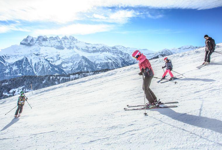 ski-morgins-3.jpg