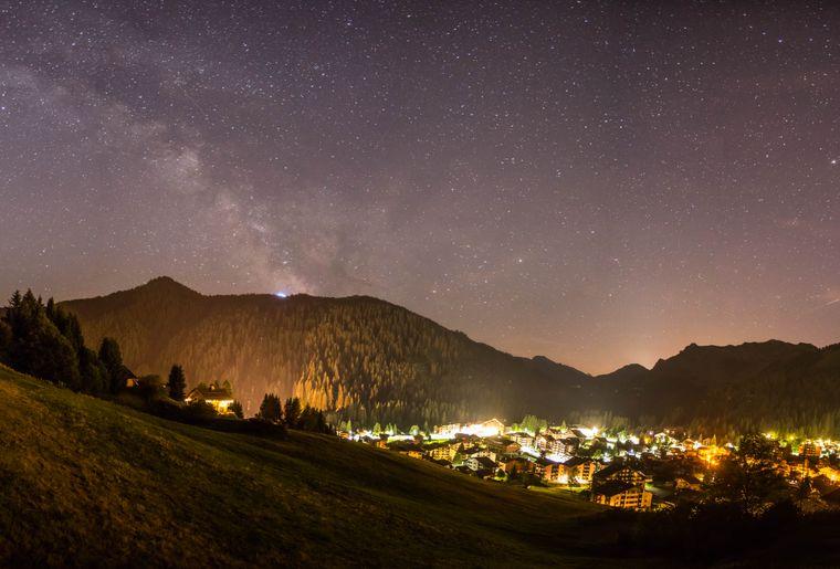 morgins-nuit-2.jpg