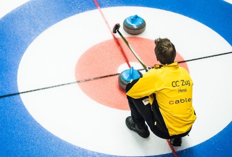 curling-palladium-champery.jpg