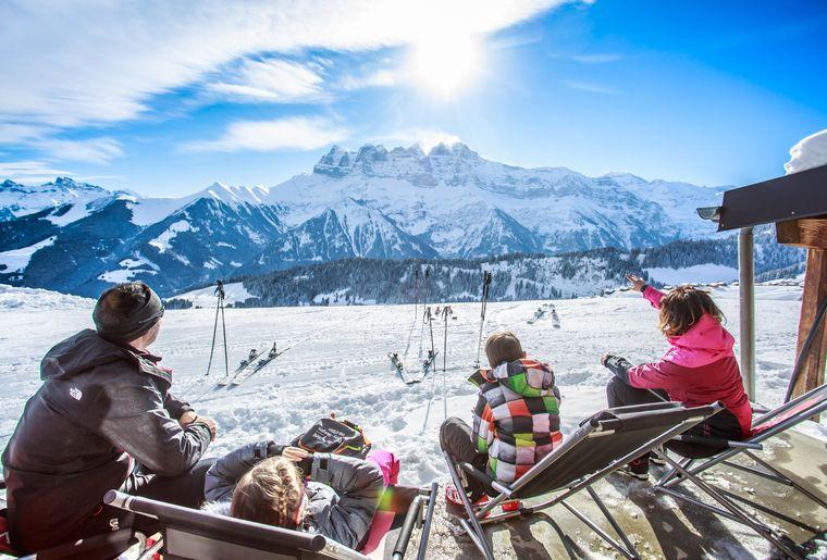 ski-champoussin-2.jpg