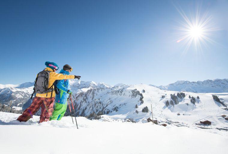 les-crosets-ski.jpg