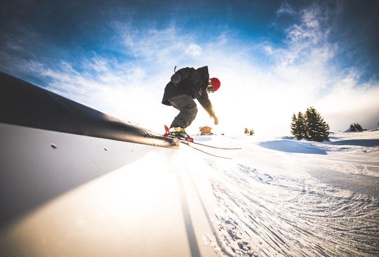 les-crosets-ski-2.jpg