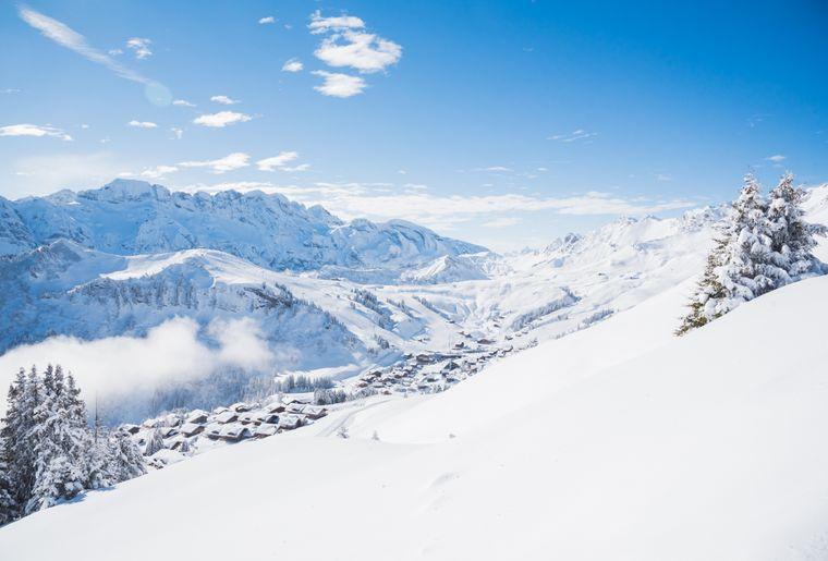 les-crosets-ski-hiver.jpg