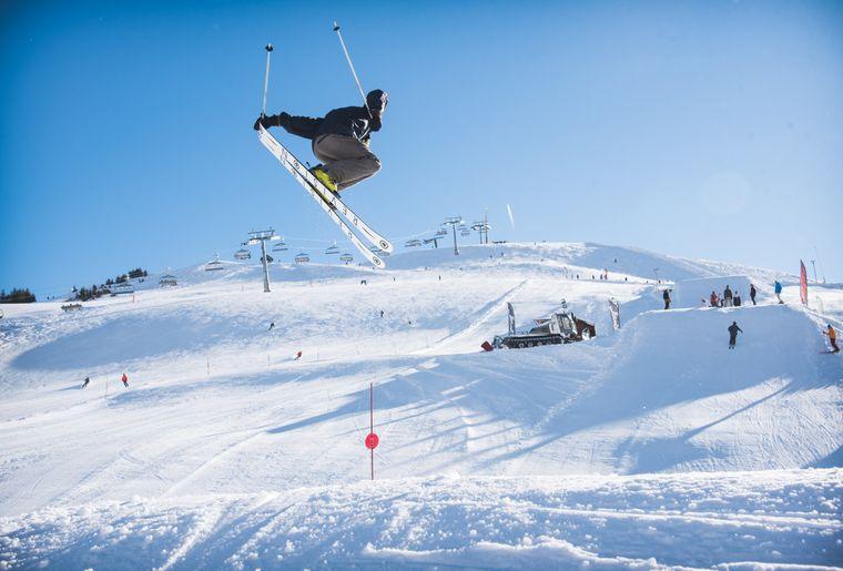 les-crosets-ski-3.jpg