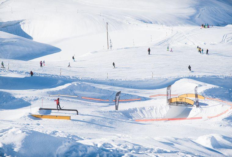 les-crosets-ski-4.jpg