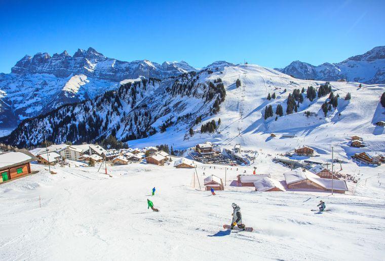 les-crosets-ski-5.jpg