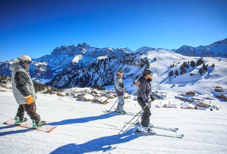 les-crosets-ski-6.jpg