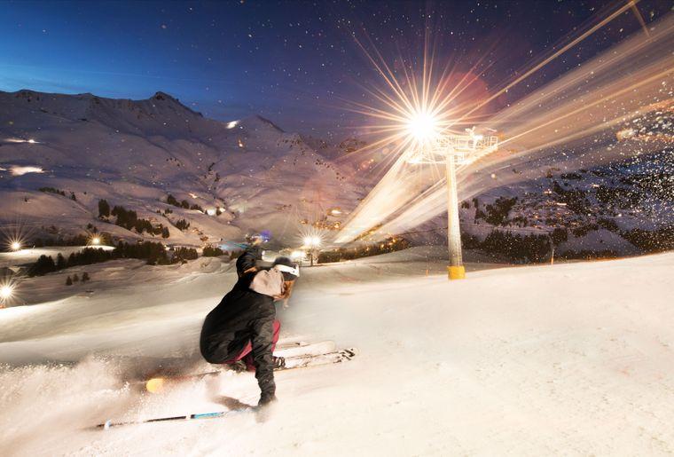 les-crosets-ski-nocturne-nuit.jpg