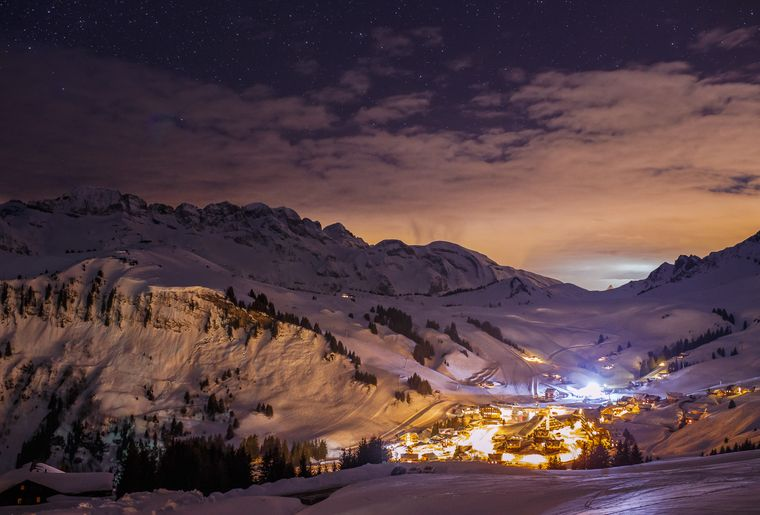les-crosets-hiver-nuit.jpg