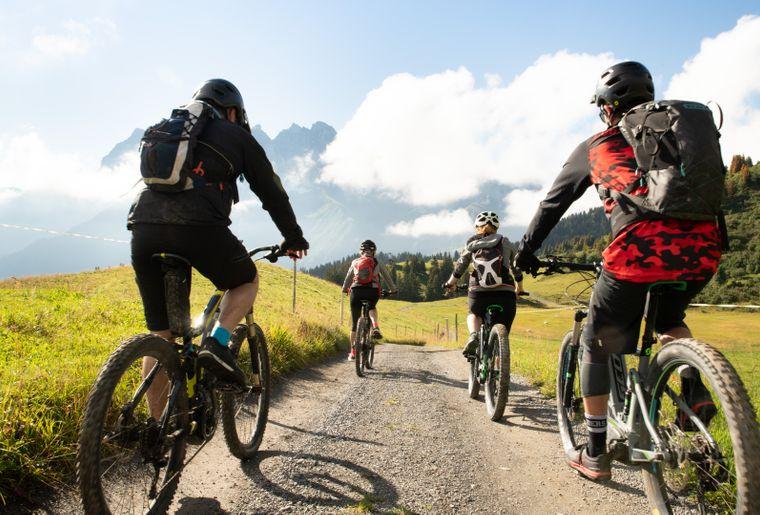 bikepark-morgins-champery-vtt-bike-park-5.jpg