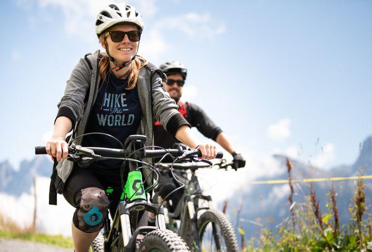 bikepark-morgins-champery-vtt-bike-park-e-bike-7.jpg