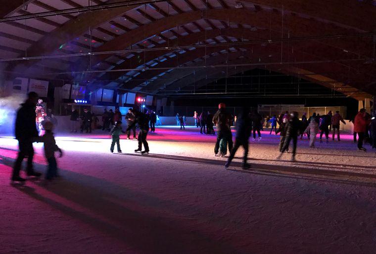 Disco sur glace_Les Paccots.jpg