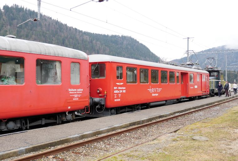 festin_train_rvt.JPG