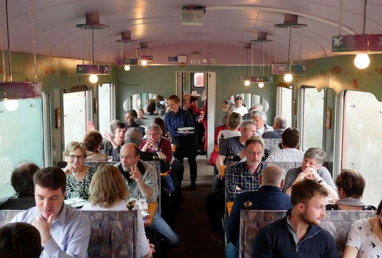 festin_train_andree.JPG
