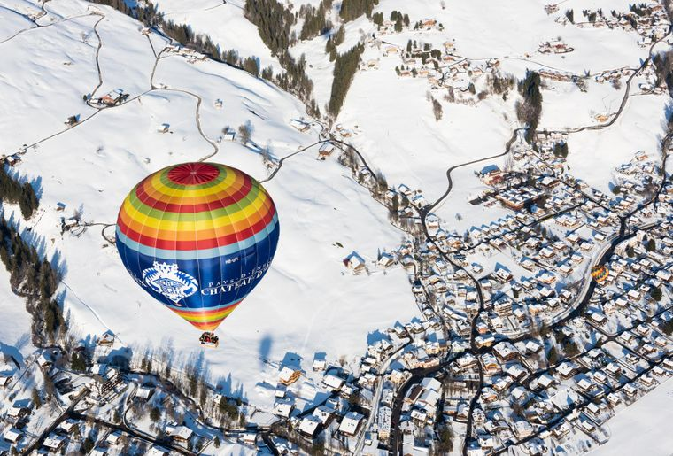 festival-ballons © Dominique Schreckling.JPEG