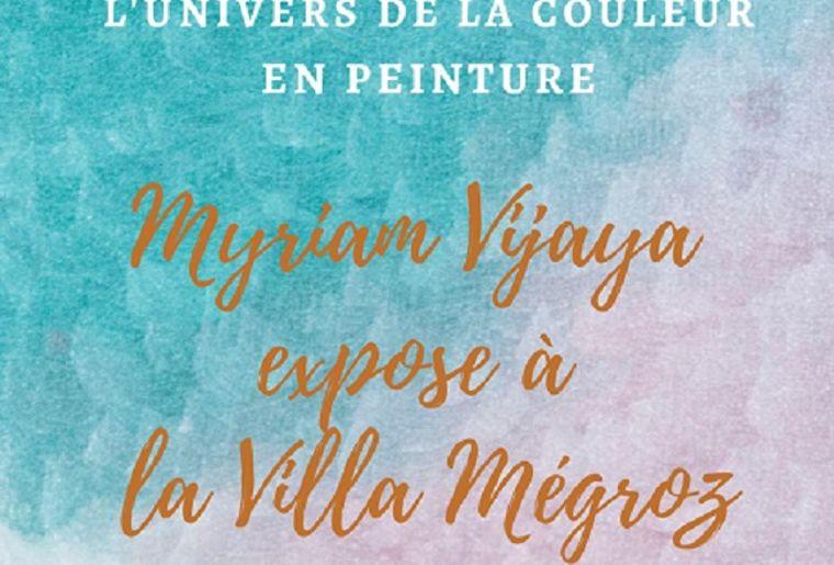 Myriam VIJAYA VILLA MEGROZ 1.jpg