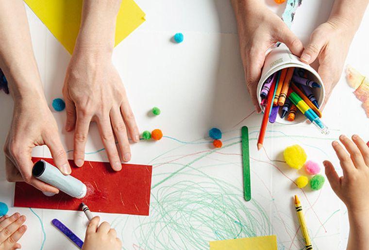 atelier-enfant-parent.jpg