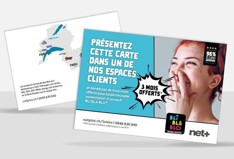 site-contenu-loisirs-ch-top-990x630-1-1.jpg
