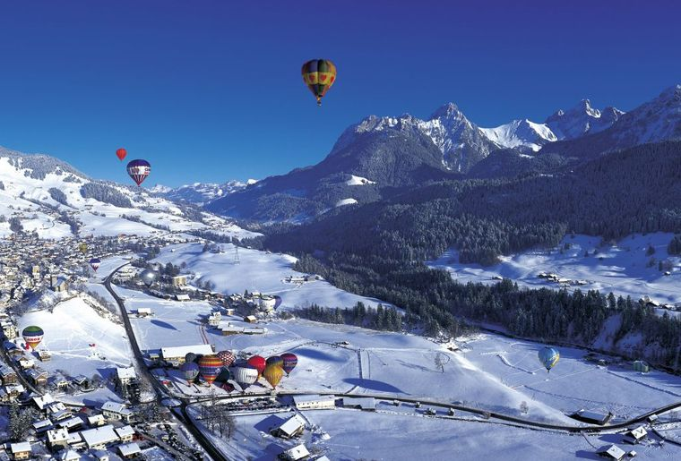 © Switzerland Tourism - Christof Sonderegger.jpg